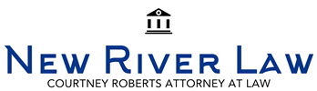 New River Law Firm