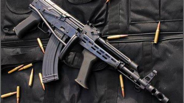 The Power of the Virginia Firearm Sanctuary City